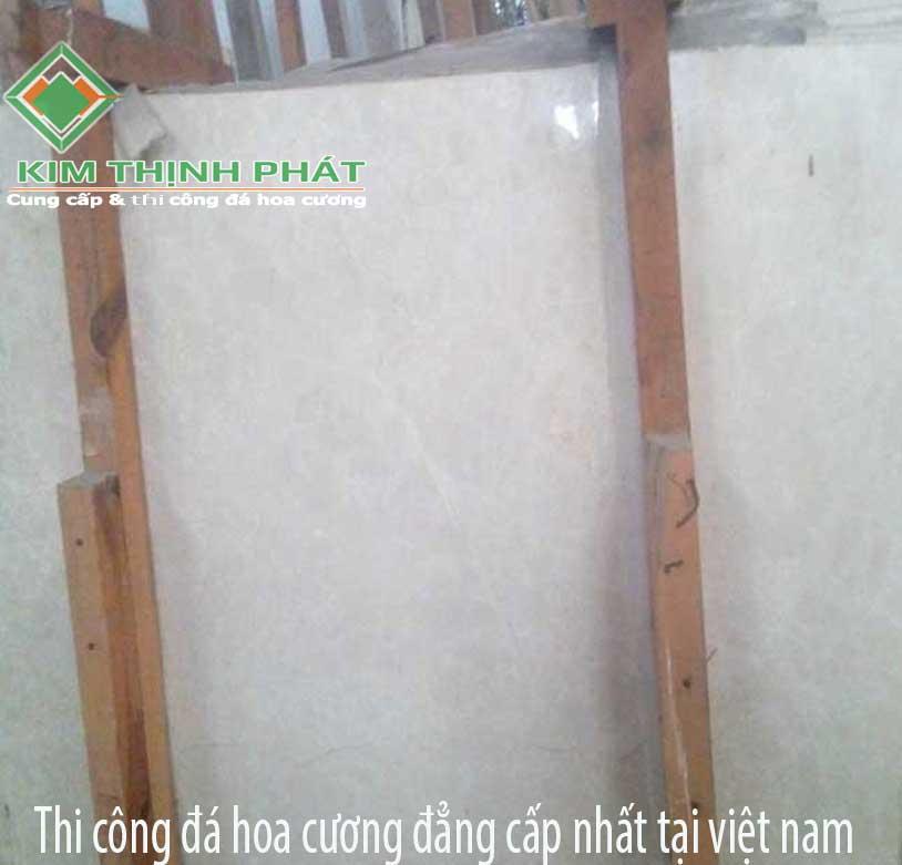 http://dahoacuongcaocap.org