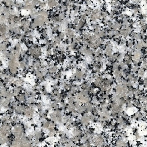 Giá đá hoa cương